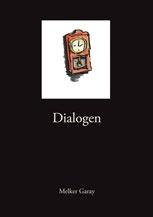 Dialogen-0