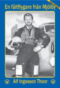 En fältflygare från Mjölby, tredje upplagan-0