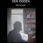 Josef Kinski och döden-0