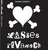 Lasses revansch-0