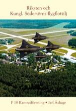 Riksten och Kungl. Södertörns flygflottilj-0
