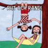 Rut och Randi-0
