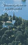 Stavnäs kyrka 300 år - en jubileumsbok-0