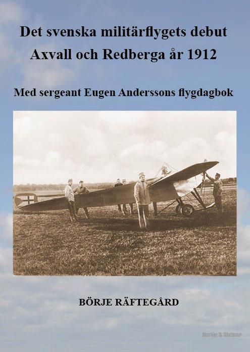 Det svenska militärflygets debut-0