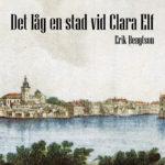 Det låg en stad vid Clara Elf-0