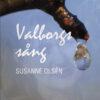 Valborgs sång-0