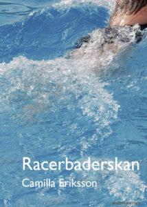 Racerbaderskan-0