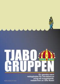 Tjabogruppen-0