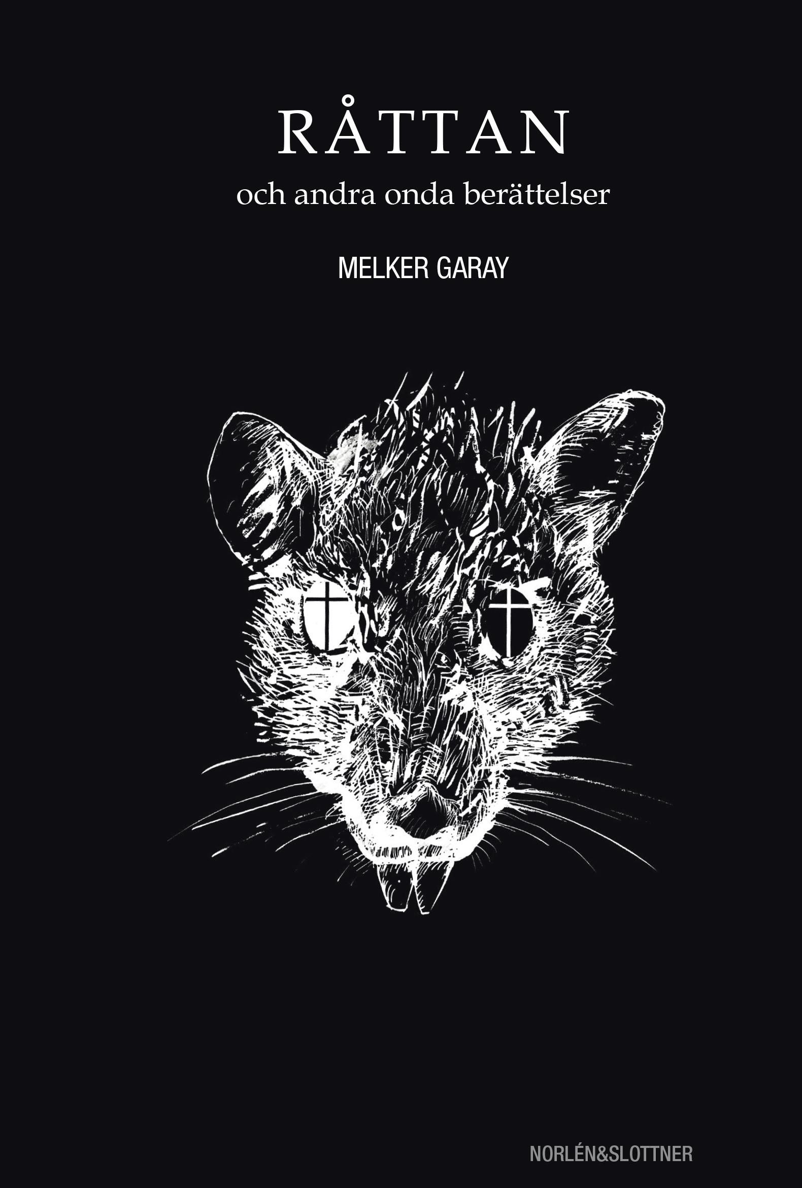 Råttan och andra onda berättelser-0