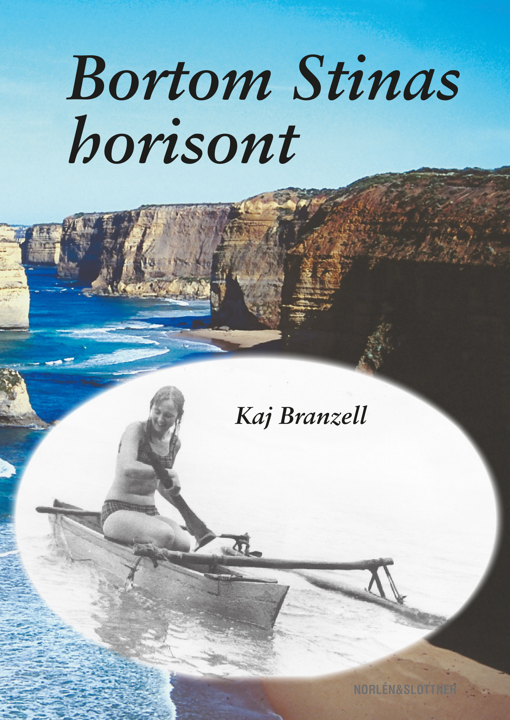 Bortom Stinas horisont-0