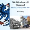 När bilen kom till Värmland-0