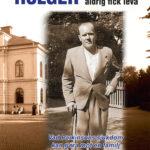 Holger - en man som aldrig fick leva-0