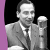 Bertil Boo - ett liv i sång-0
