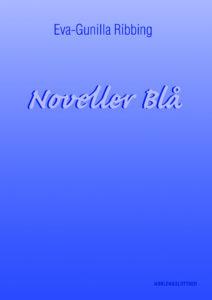 Noveller Blå-0