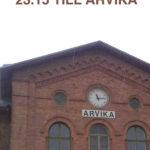 23.15 till Arvika-0