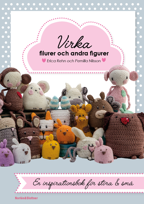 Virka filurer och andra figurer-0
