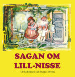 Sagan om Lill-Nisse-0