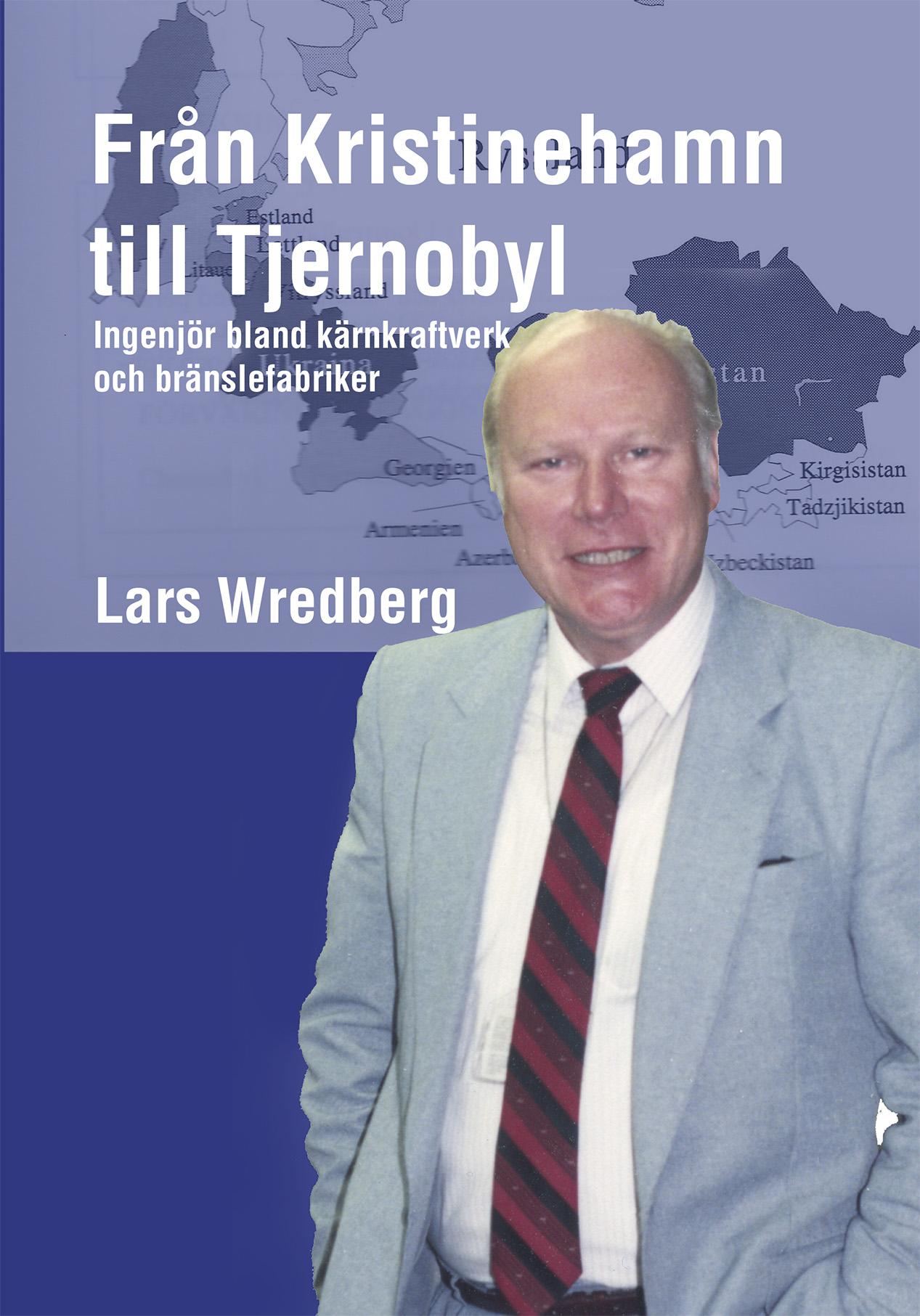 Från Kristinehamn till Tjernobyl-0