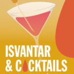 Isvantar & cocktails - fem perspektiv på cancer-205