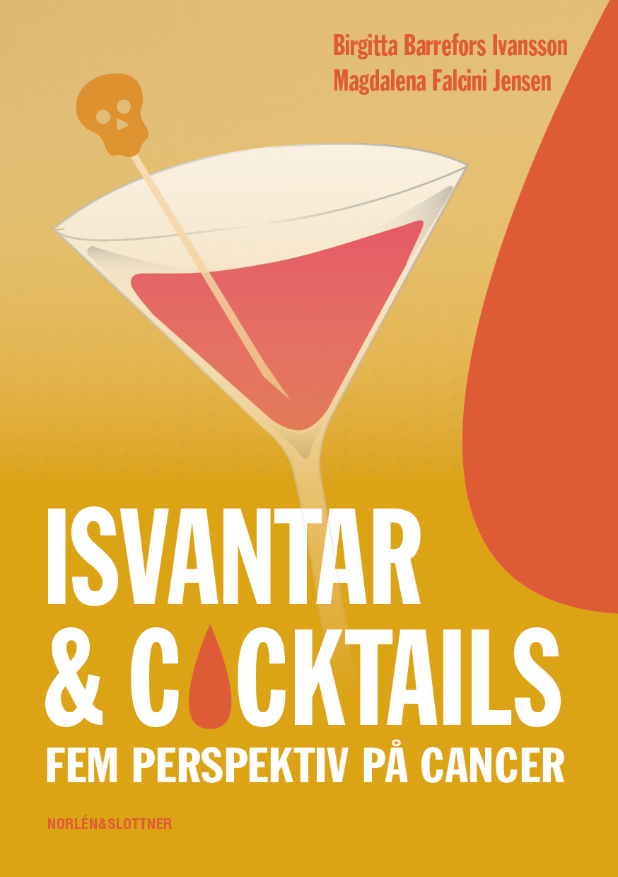 Isvantar & cocktails – fem perspektiv på cancer-0