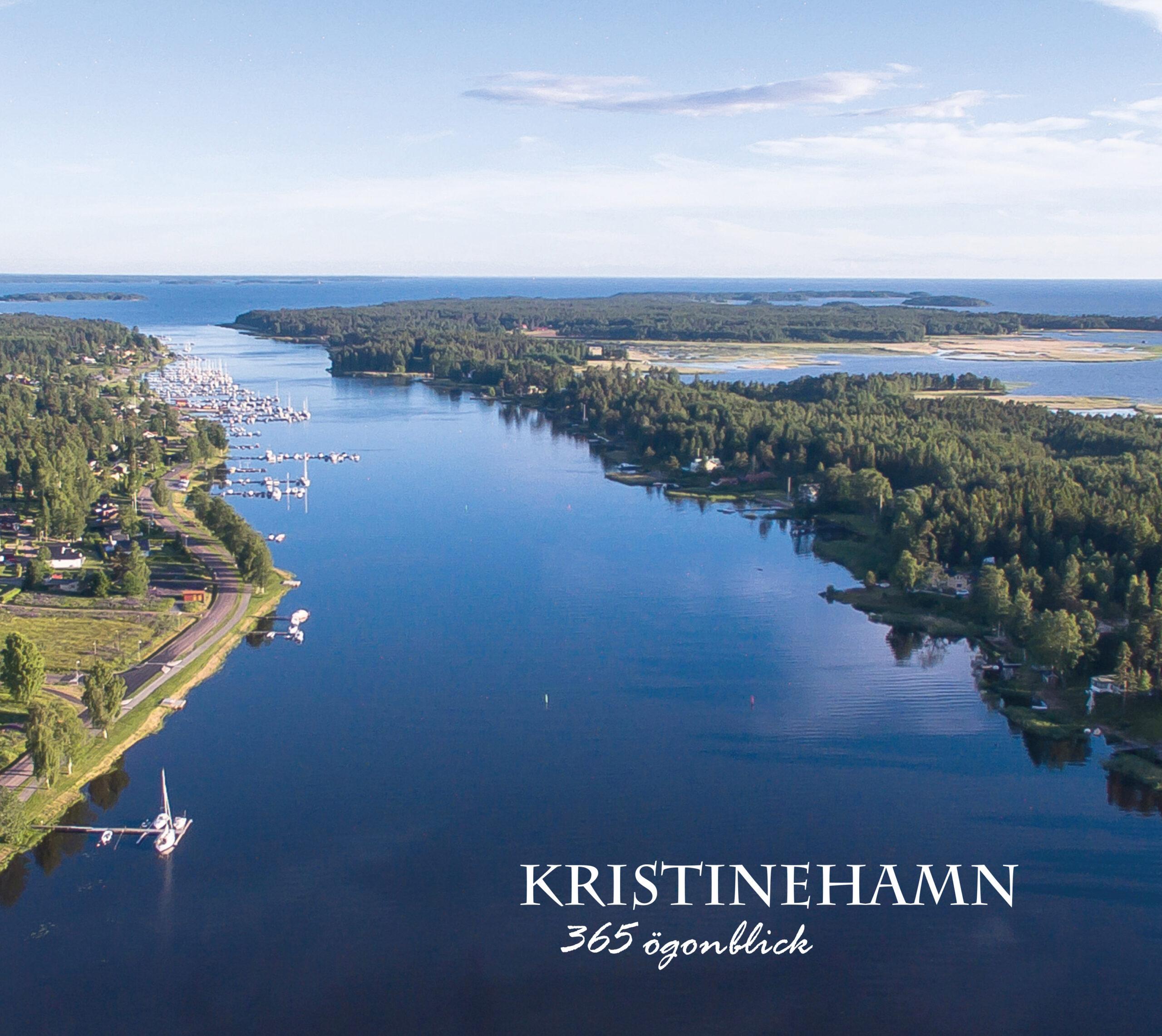 Kristinehamn – 365 ögonblick-0