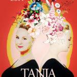 Tanja - min vän från andra sidan-0
