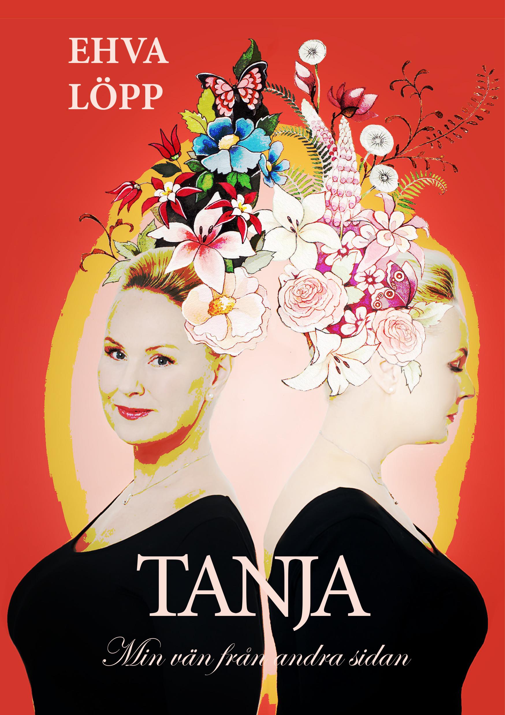 Tanja – min vän från andra sidan-0