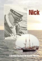 Nick - Från Soap-Boat-Race till Svenska Mässan-0