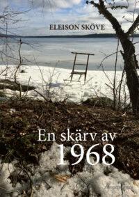 En skärv av 1968-0