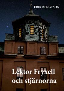 Lektor Fryxell och stjärnorna-0