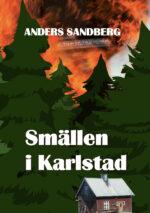 Smällen i Karlstad-0