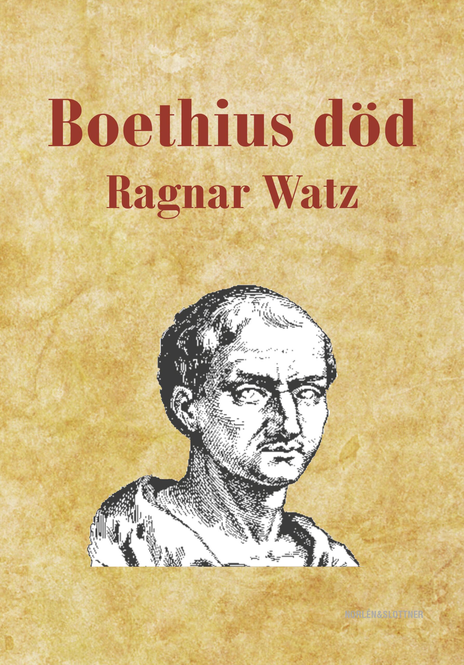 Boethius_omslag