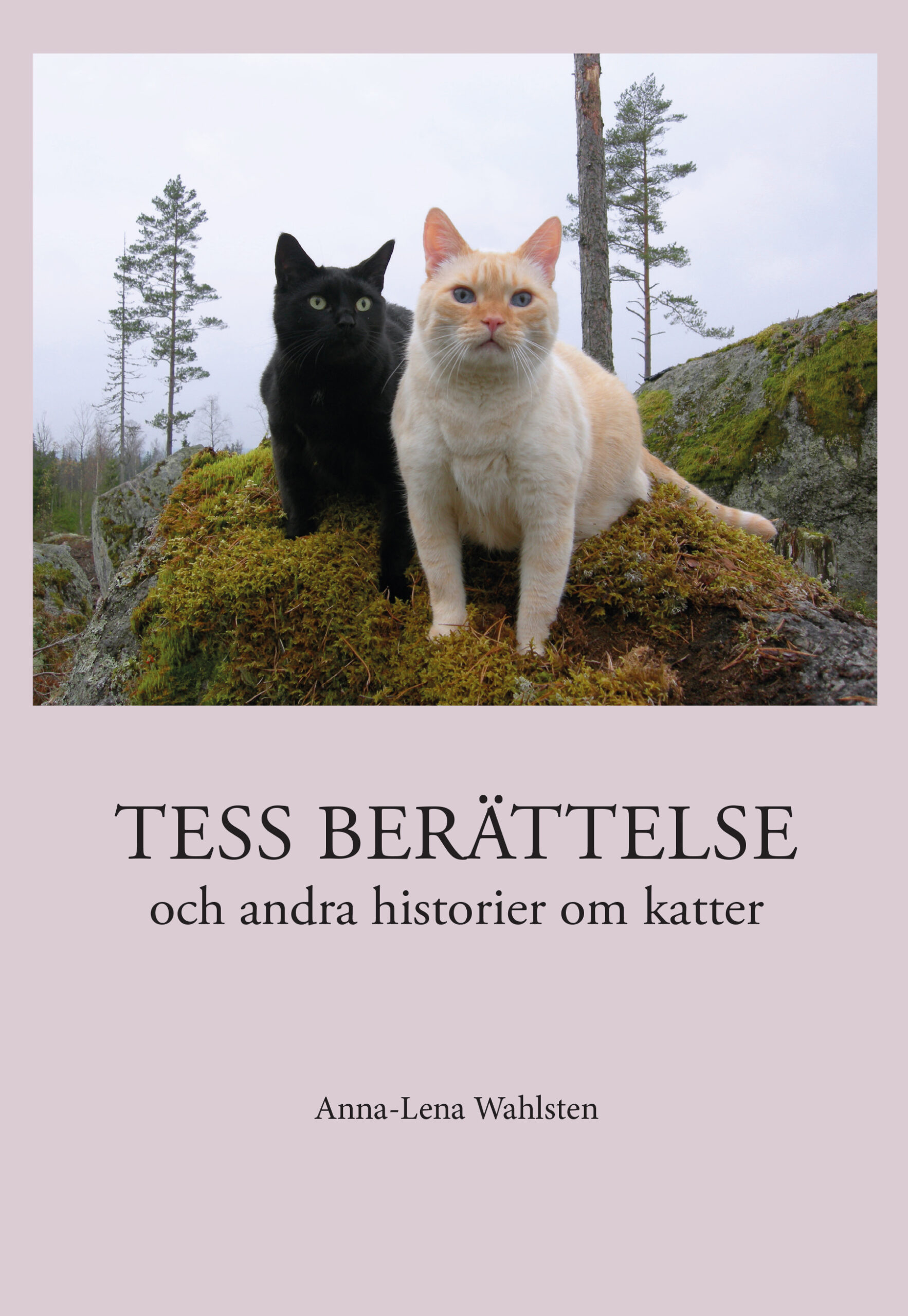 Tess_omslag1
