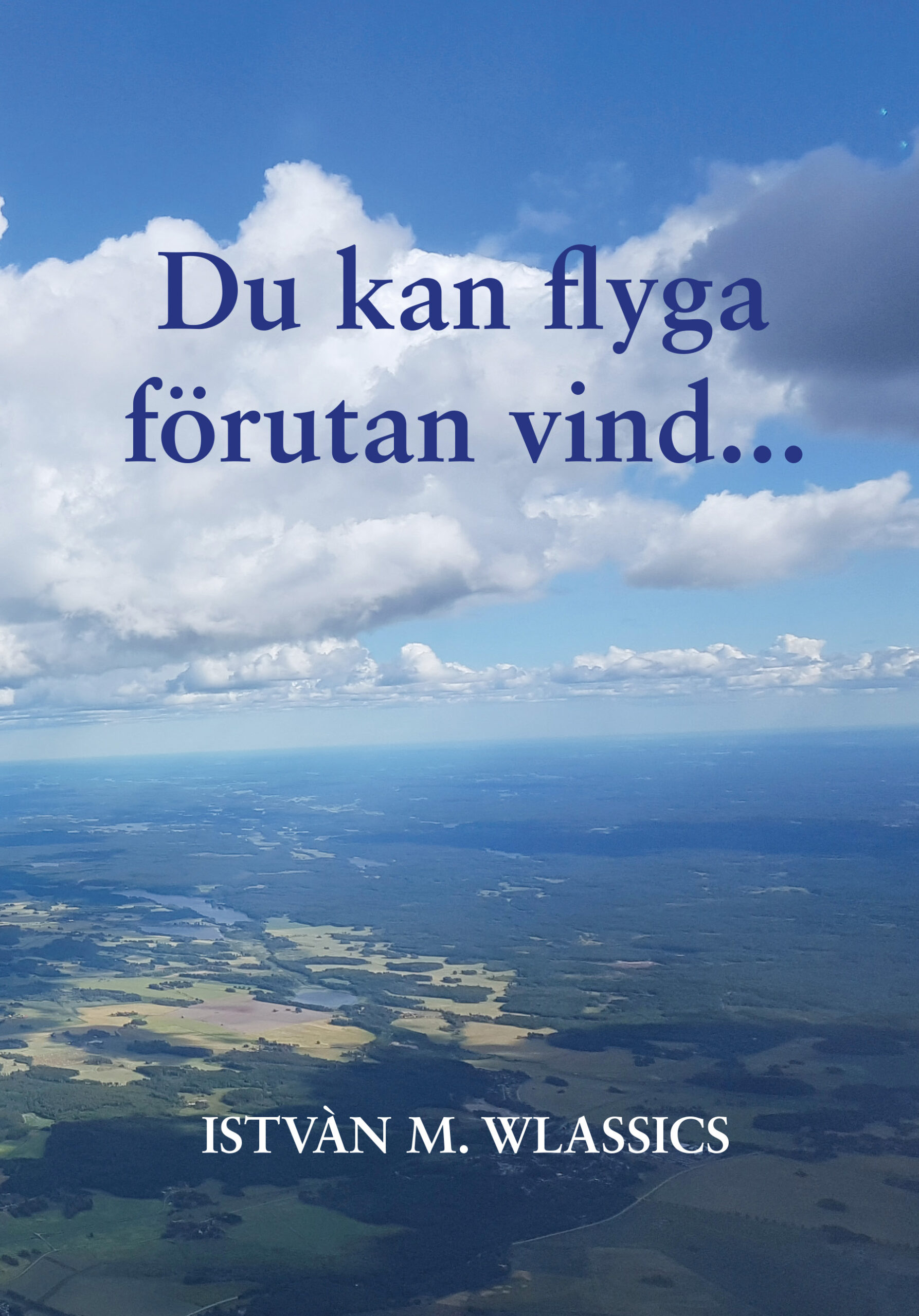 Du_kan_flyga_omslag