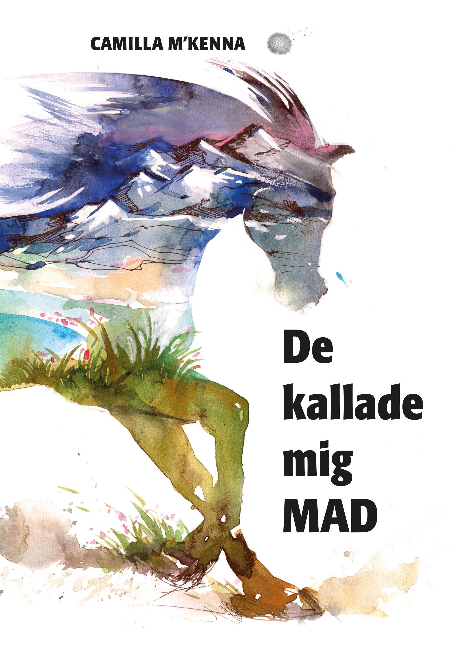 Mad_omslag