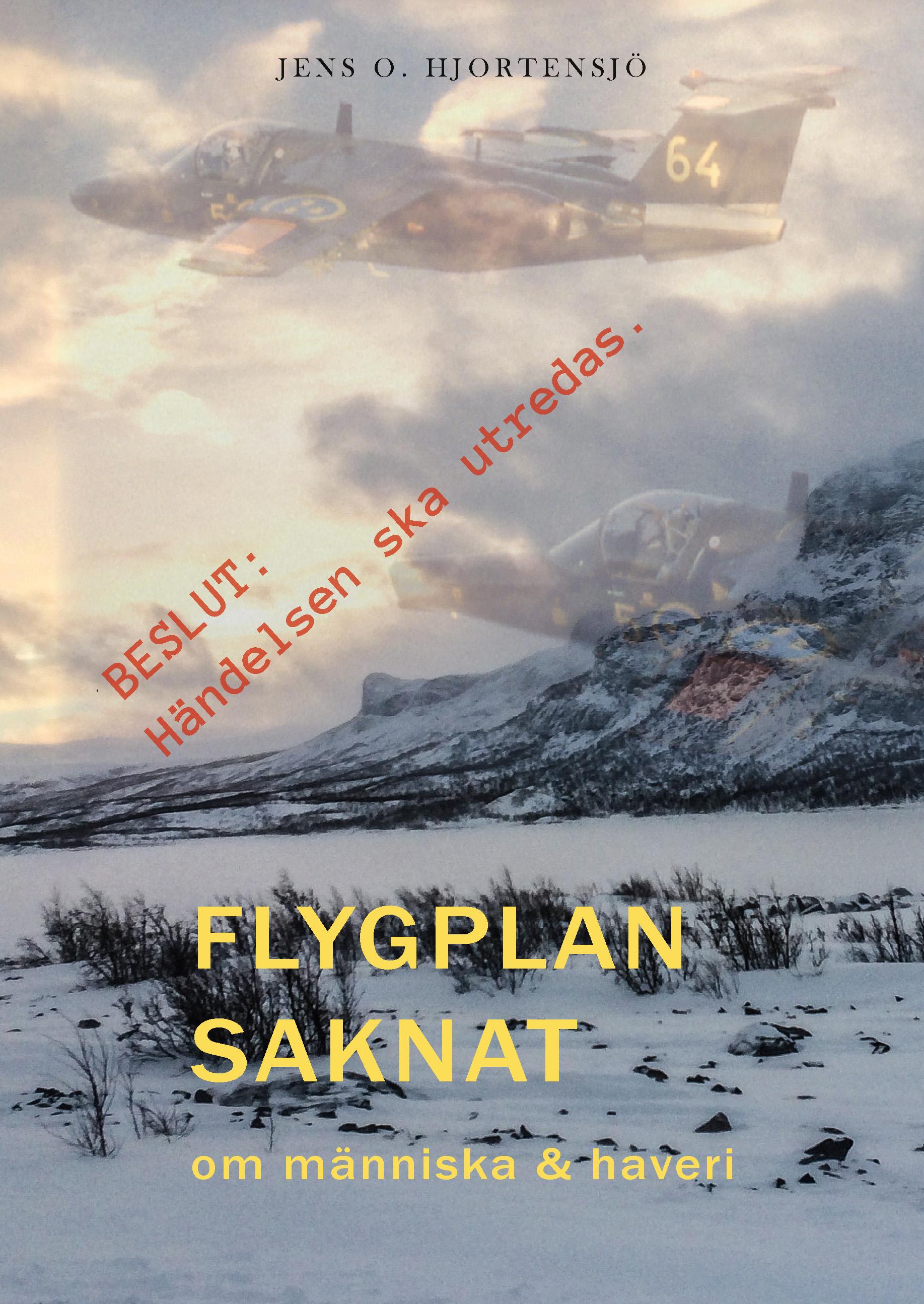 2044_Flygplan_saknat_jacket_p1