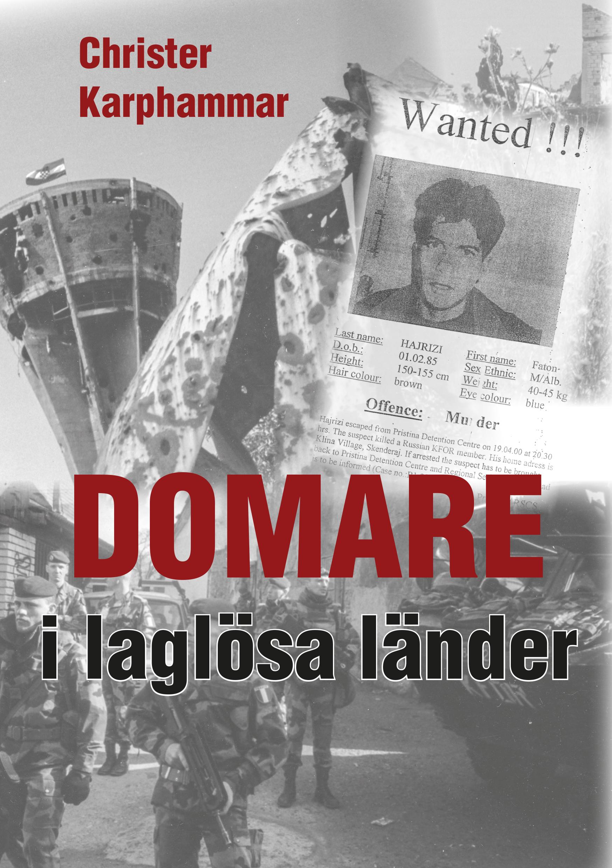 Omslag_Domare