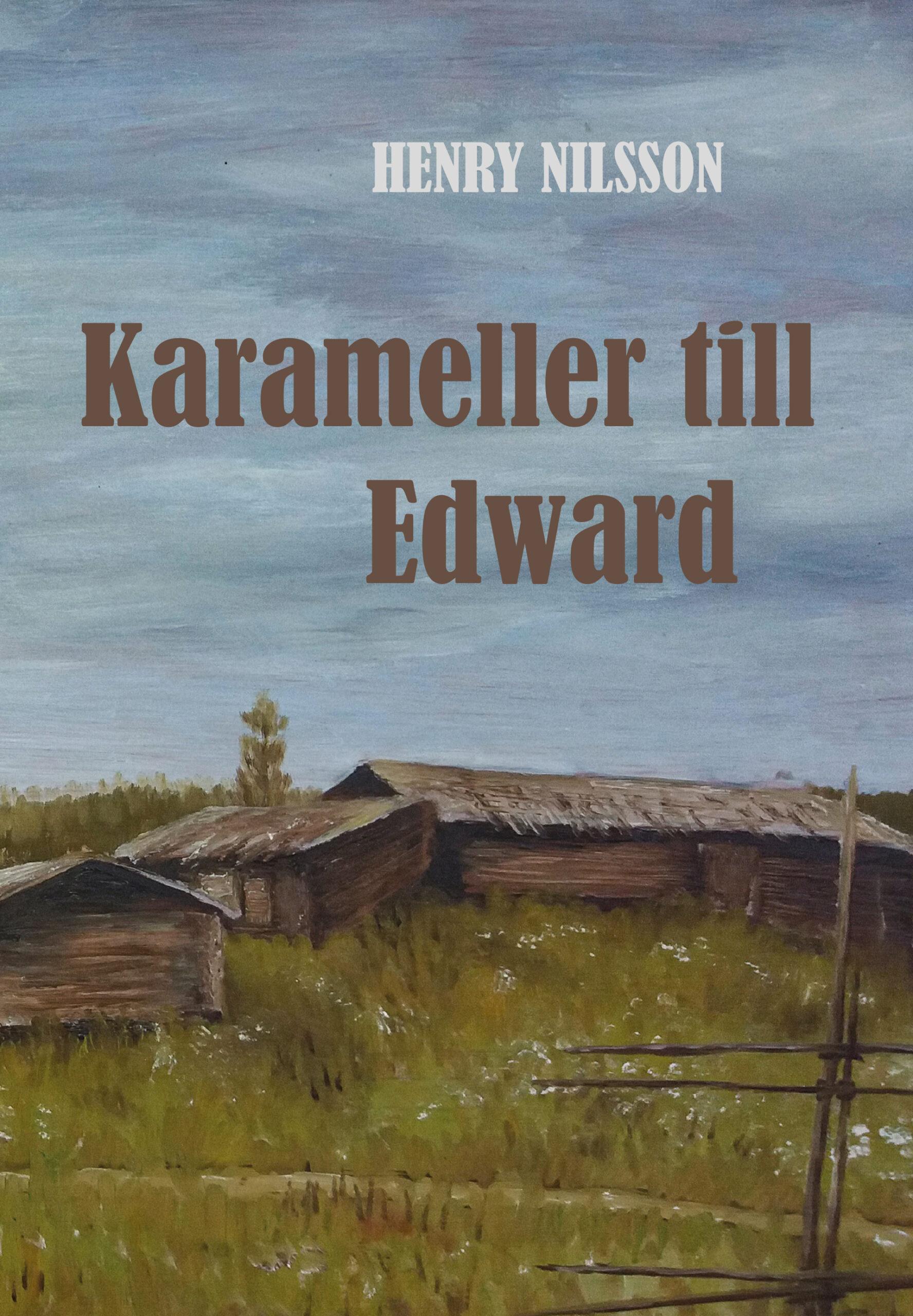 Karameller_omslag.indd